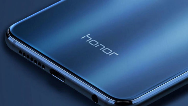 Best Deal Honor 9N just for RS 1520 – At Flipkart