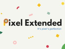 pixel-extended-rom-for-redmi-note-8-pro